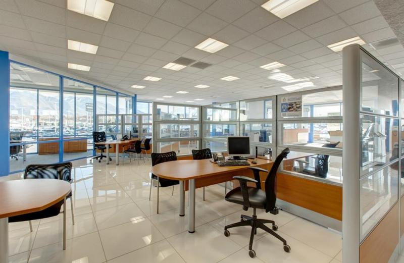 Hyundai Dealers In Va >> The Wells Group - The furniture depicted below has been ...