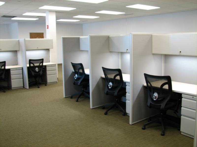 Dodge Dealers Houston >> The Wells Group - BDC Workstations - Back Offices ...