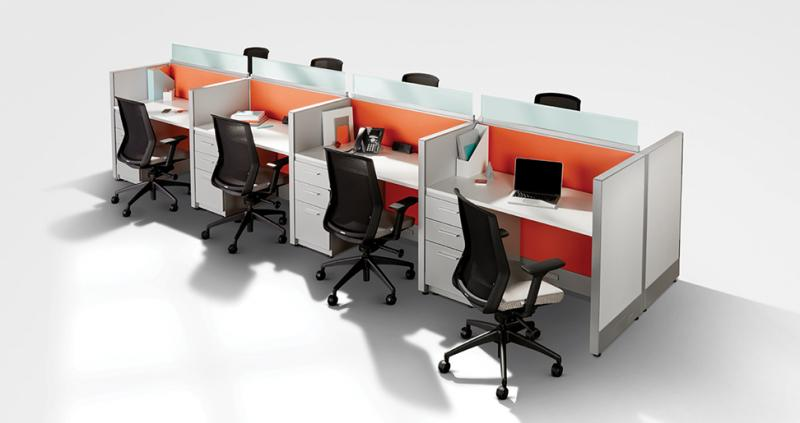Ford Dealership Houston >> The Wells Group - BDC Workstations - Back Offices- Accounting offices -Corporate Offices -Call ...